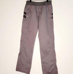 AUW Active Womens uniform pants